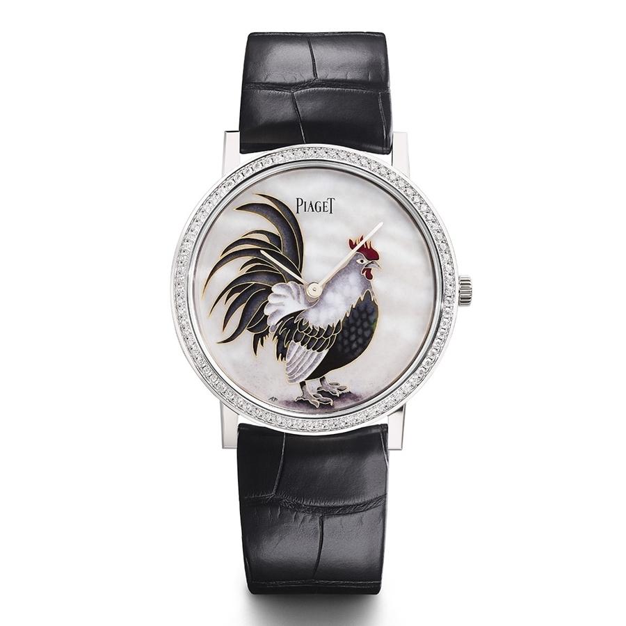 rooster_003.jpg