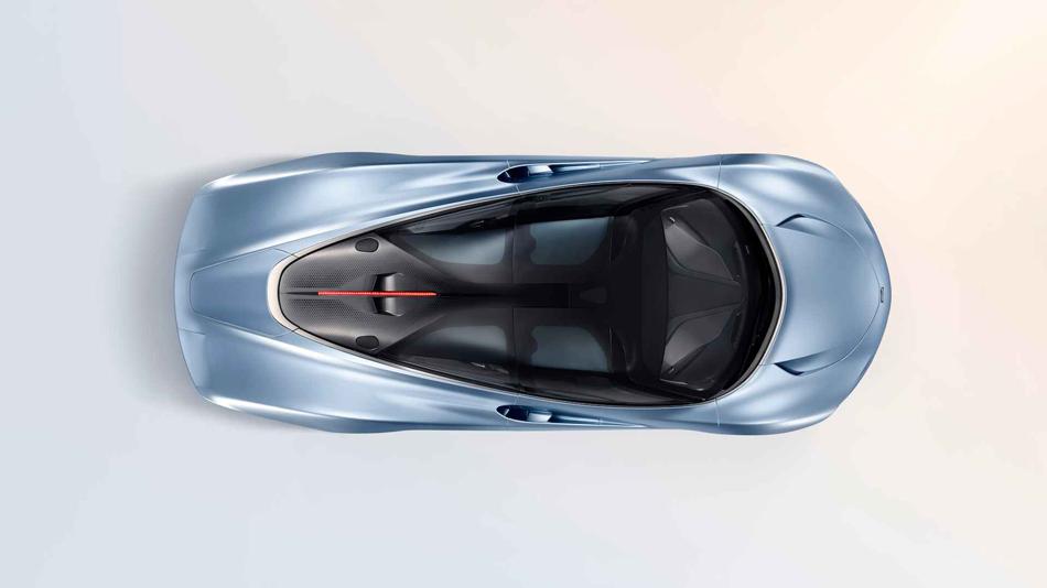 mclaren-speedtail.jpg