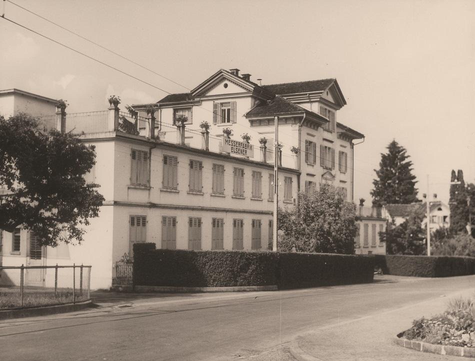 VX_CV_Building_1930.jpg