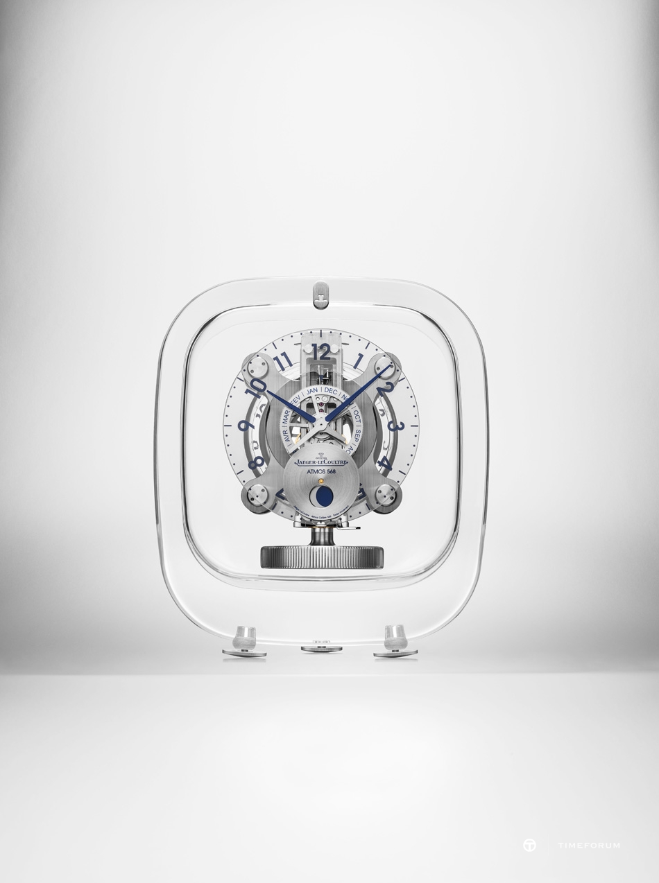 Atmos 568 by Marc Newson_Front.jpg
