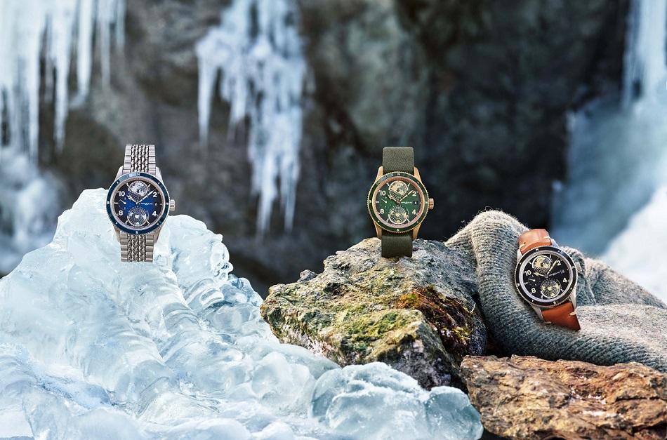1858 blue watch`_10_2029572.jpg