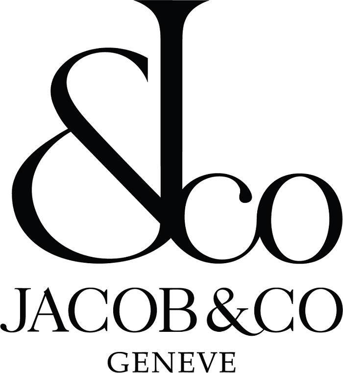 Jacob_&_Co_Geneve_stacked_CMYK_ for print_v3_.jpg