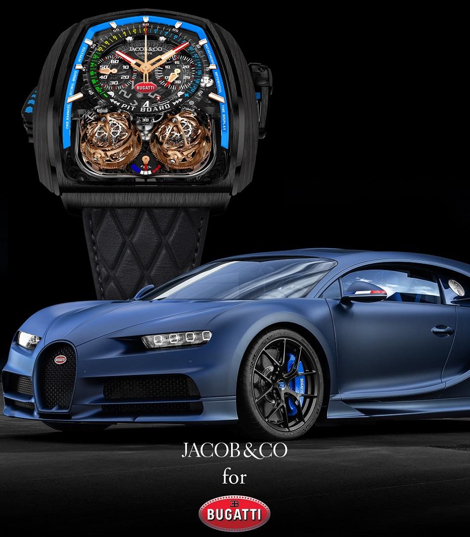 Twin Turbo Furious Bugatti Ad.jpg