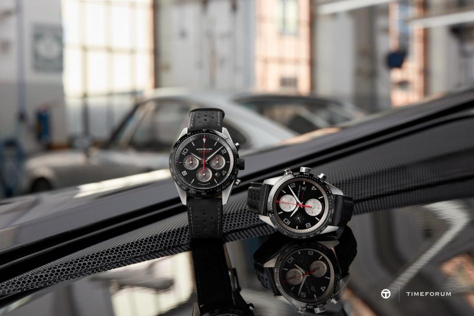 18-10-12_Montblanc_Timepieces_TimeWalker_2_16263_MASTER_fix_3b_HighRes_1911381.jpg
