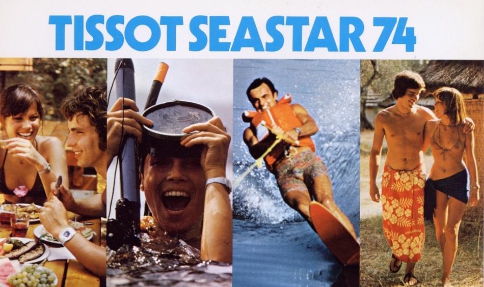 1974_Tissot_Seastar_catalogue.jpg