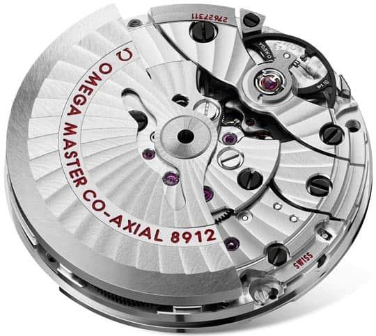 watch-calibre-8912.jpg