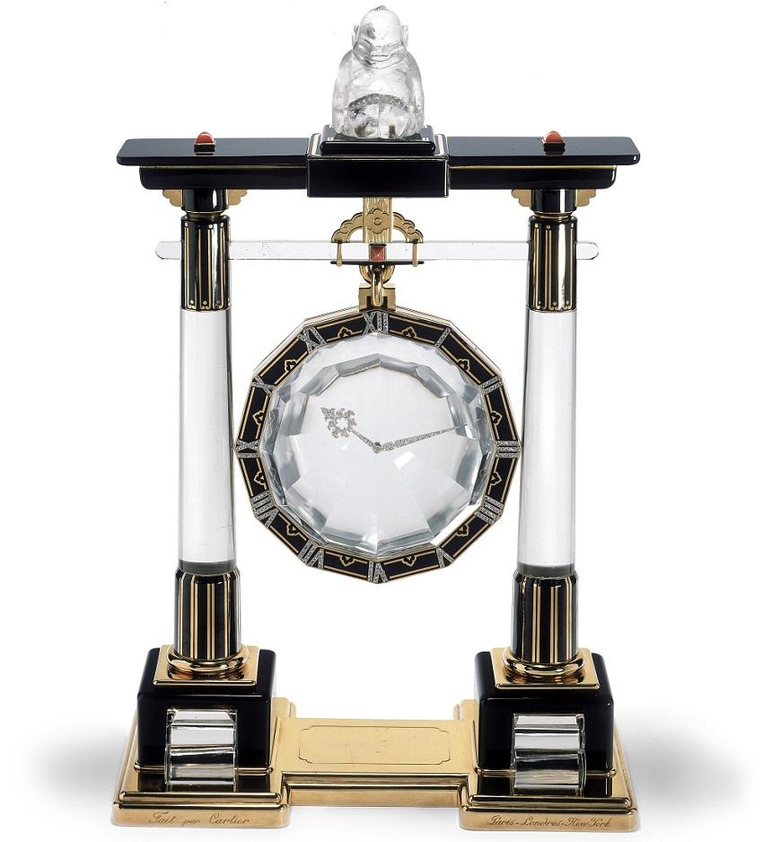 Large Portique mystery clock.jpg