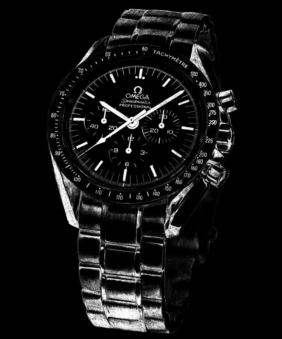 Speedmaster Moonwatch design.jpg