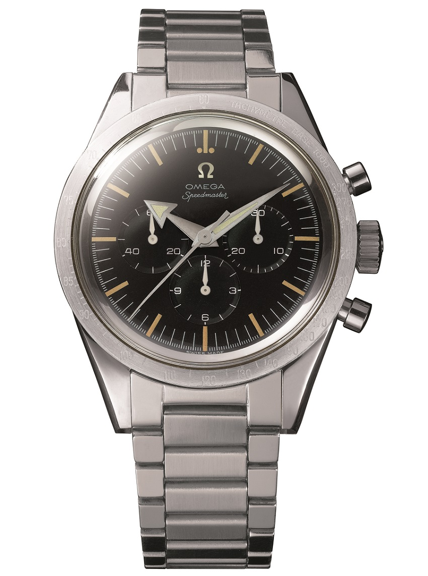 omega-ck-2915-the-first-speedmaster-jpg.jpg