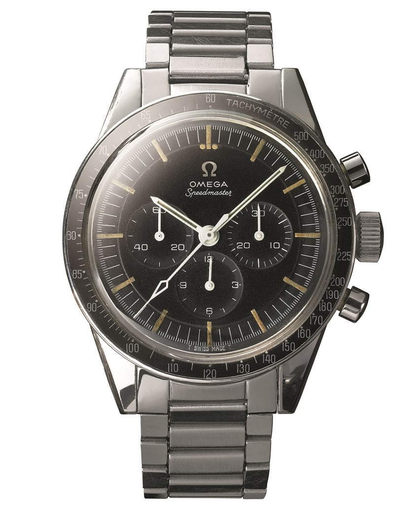 omega-st-105-003-nasa-qualified-jpg.jpg