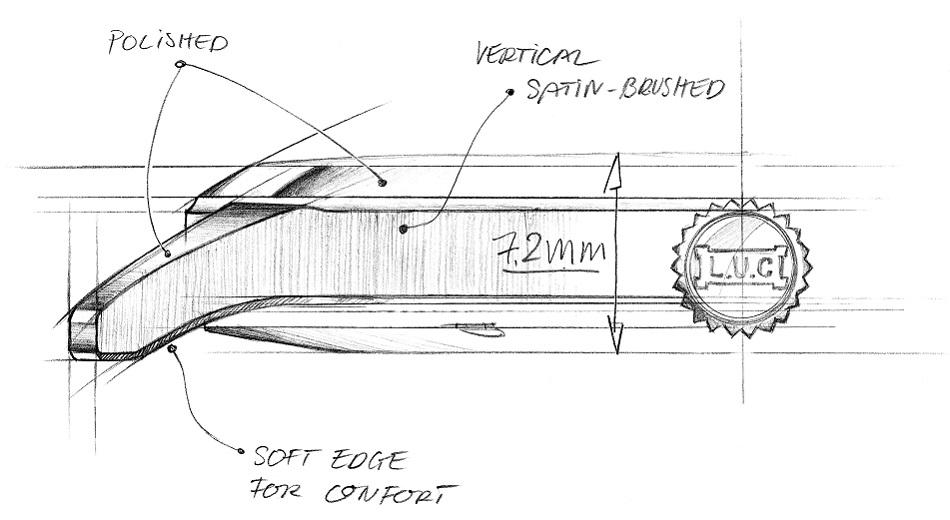 161978-5001 sketch (2).jpg
