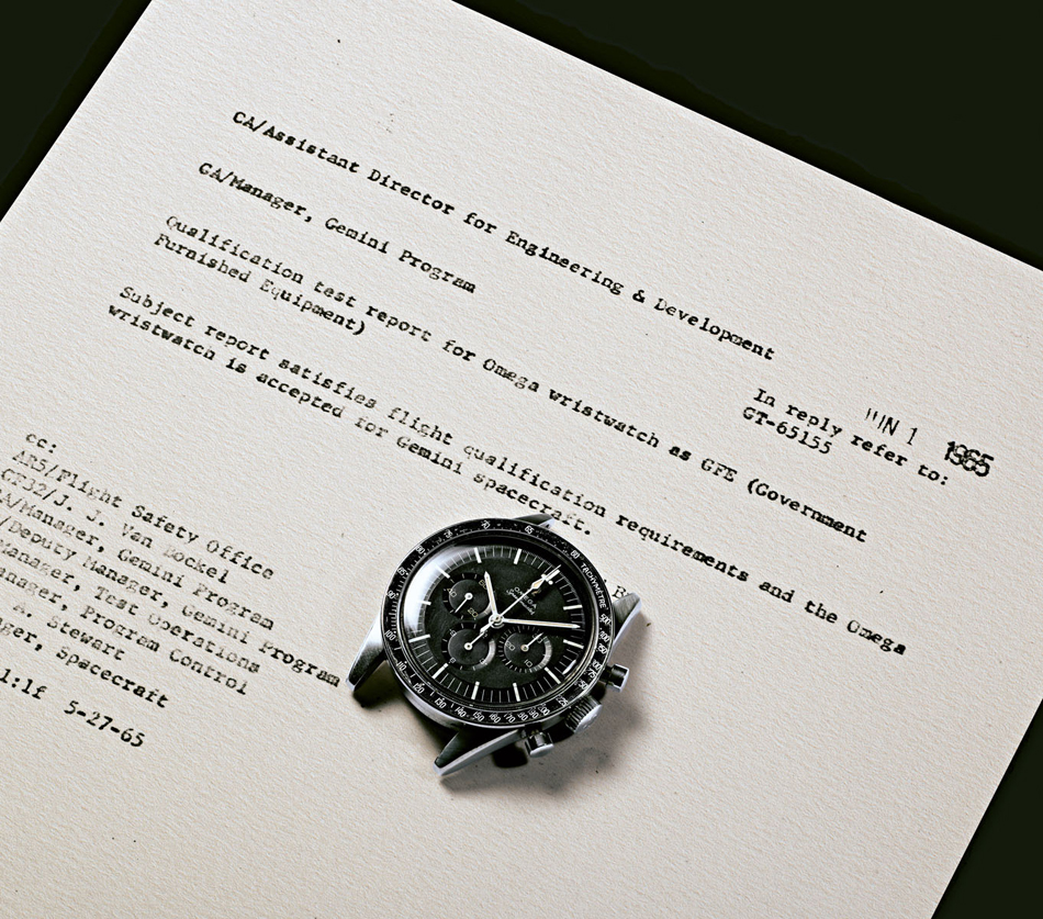 1965-the-omega-speedmaster-watch-certified-for-nasa-s-manned-missions.jpg