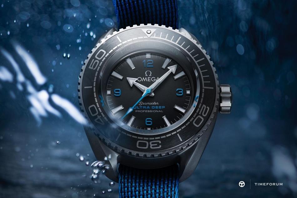 Omega-Seamaster-Planet-Ocean-Ultra-Deep-Professional-world-record-dive-watch-15000m-3.jpg