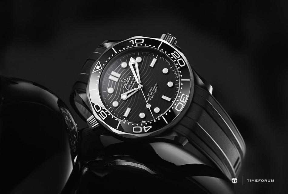 Omega-Seamaster-Diver-300M-Black-Ceramic-001.jpg