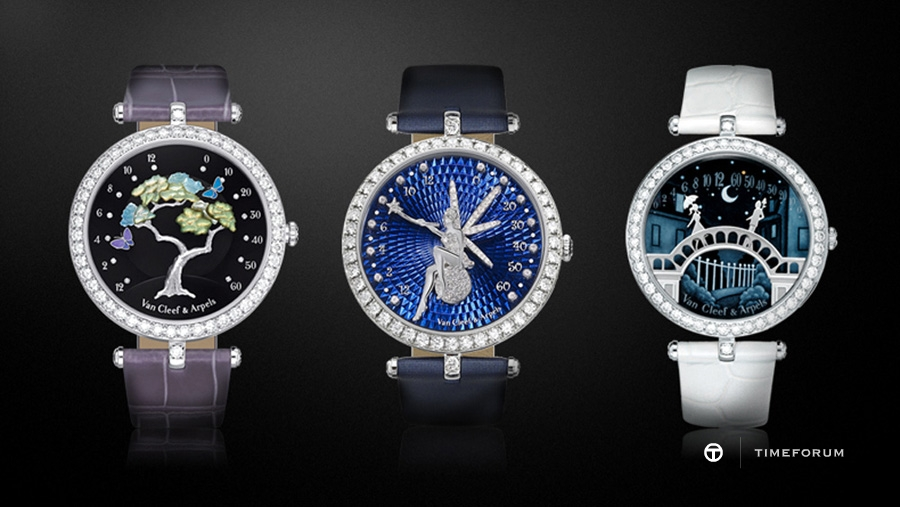 the-curiously-intelligent-watches-of-van-cleef-arpels.jpg