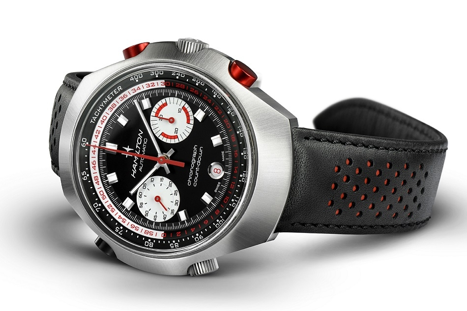 H51616731_Chrono-Matic 50_detail_rolledview.jpg