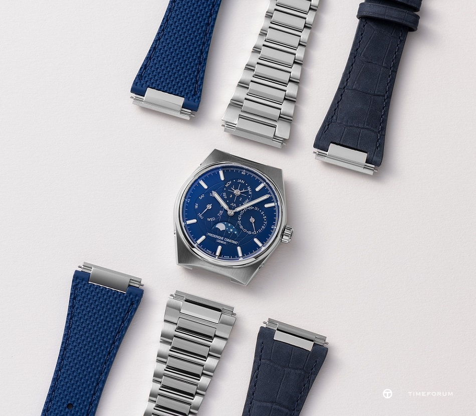 Frederique_Constant_FC-775N4NH6B_Straps_Photo©Eric_Rossier_SD.jpg