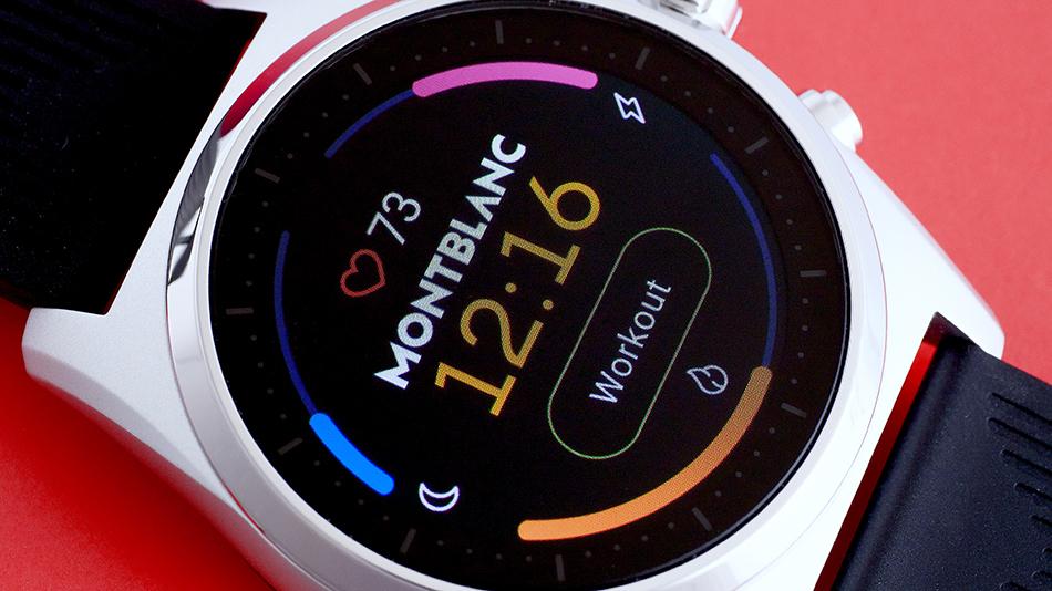 몽블랑 서밋 라이트29(2).jpg