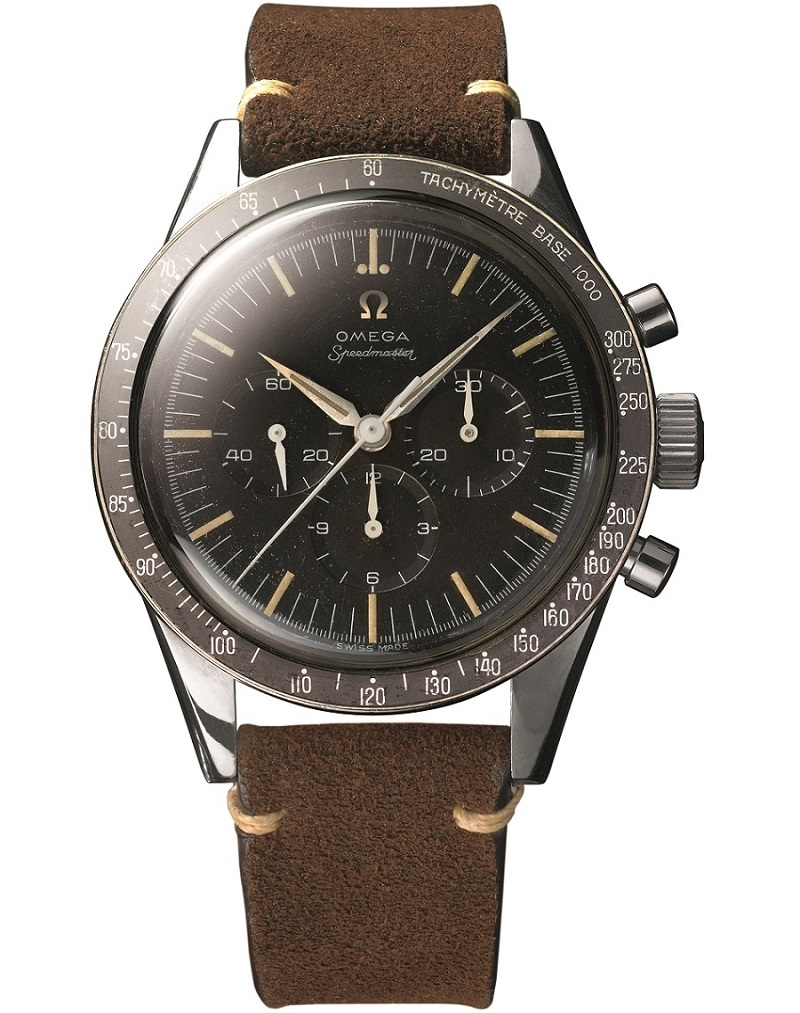 1959_-_First_Omega_in_space.jpg