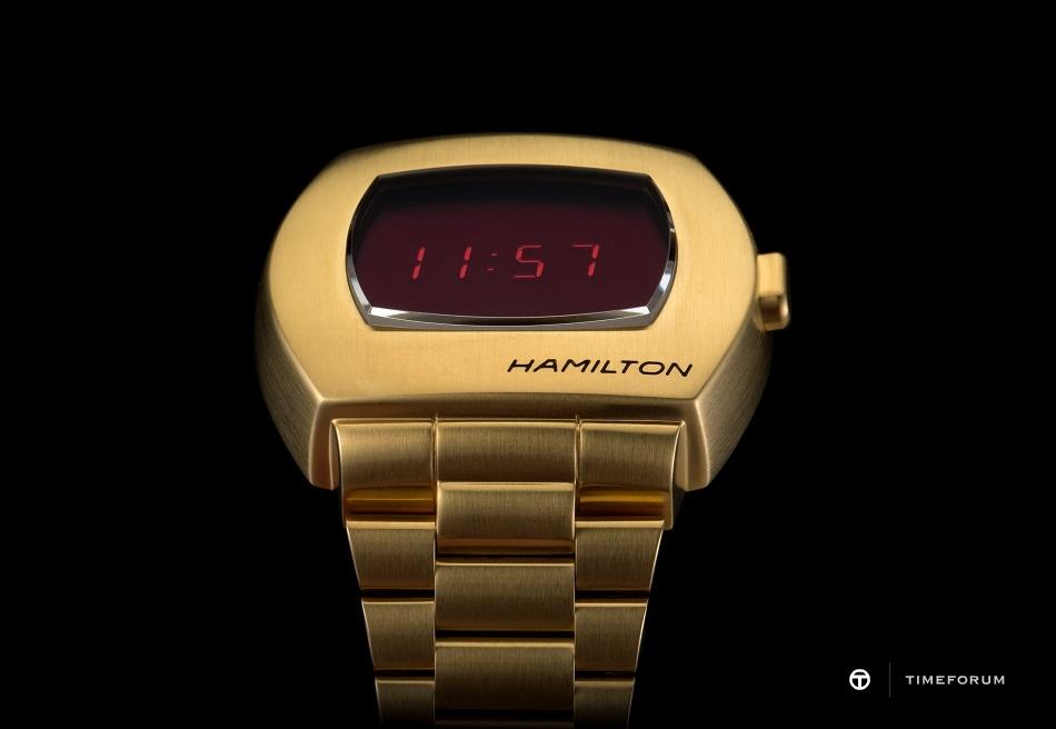 200311_TF_Hamilton_0091.jpg