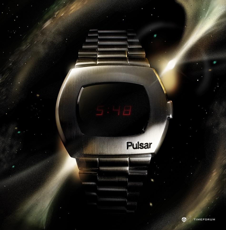 Hamilton Pulsar P2_H00000046_detail_life2.jpg