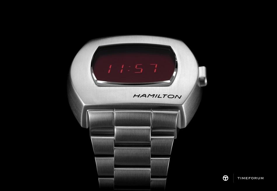 200311_TF_Hamilton_0091_BW.jpg