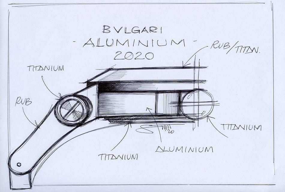 Aluminium_Sketch_02.jpg