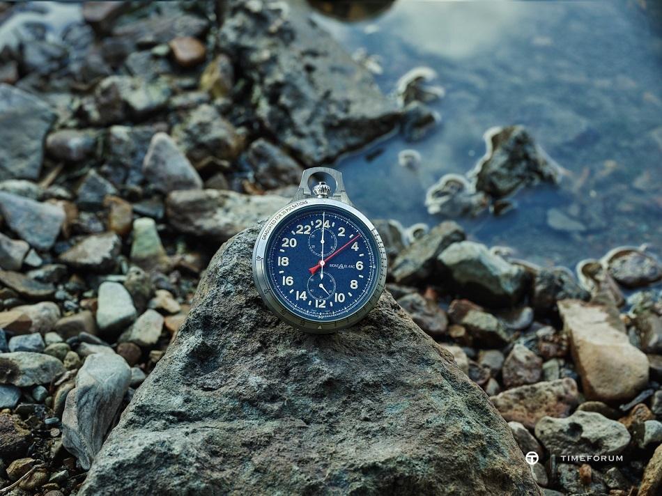 1858_Pocket watch_118485.jpg