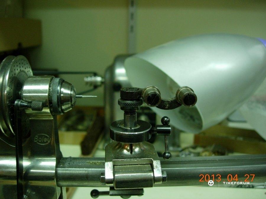 DSCN5586.JPG