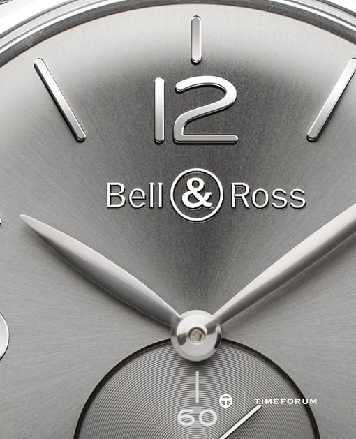 bell-ross-ww1-argentium-hand-wound-rhodiumed-dial.jpg