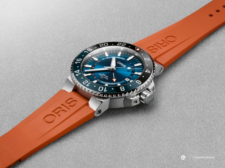 01 798 7754 4185-Set RS - Oris Carysfort Reef Limited Edition_LowRes_12476.jpg