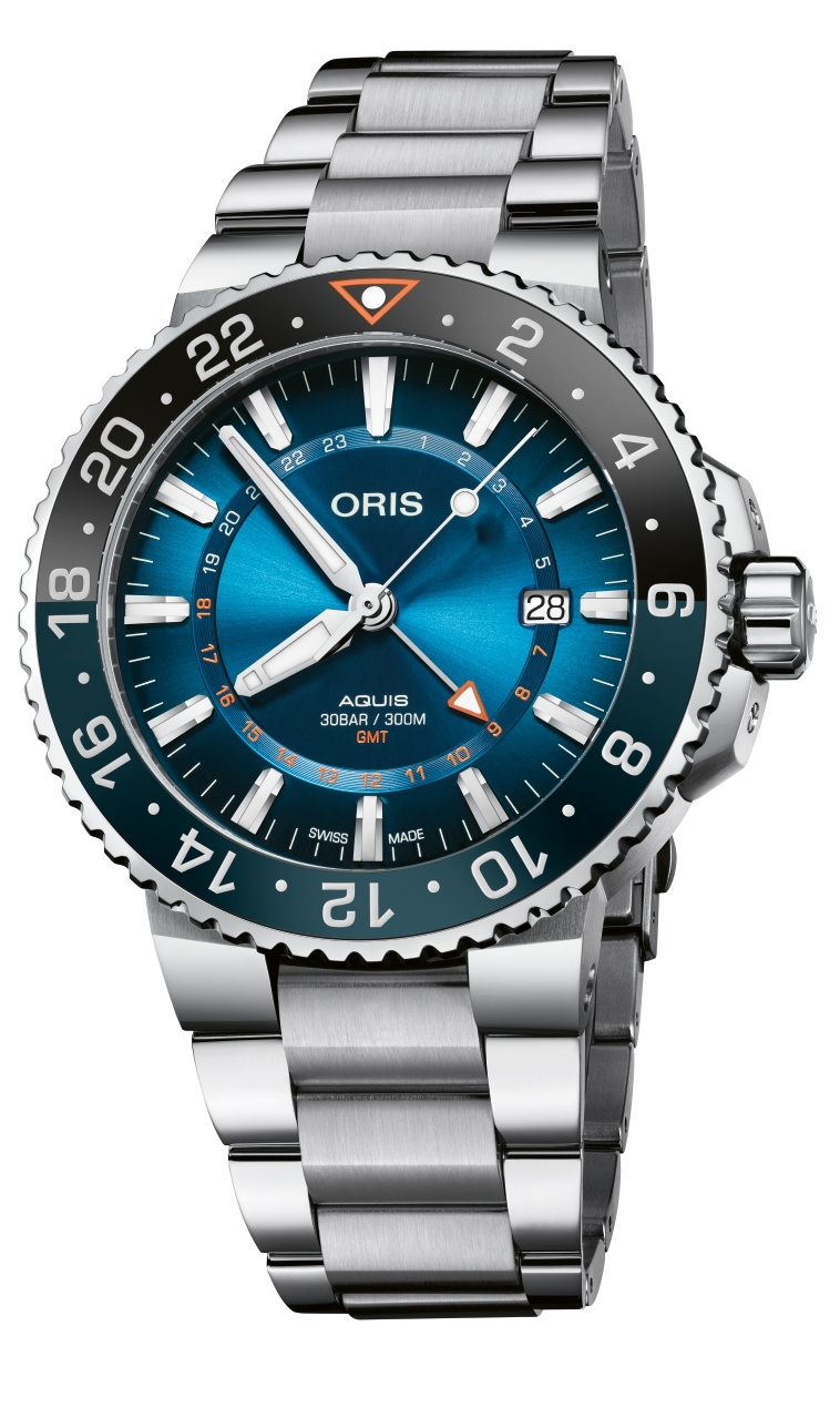 01 798 7754 4185-Set MB - Oris Carysfort Reef Limited Edition_LowRes_11971.jpg