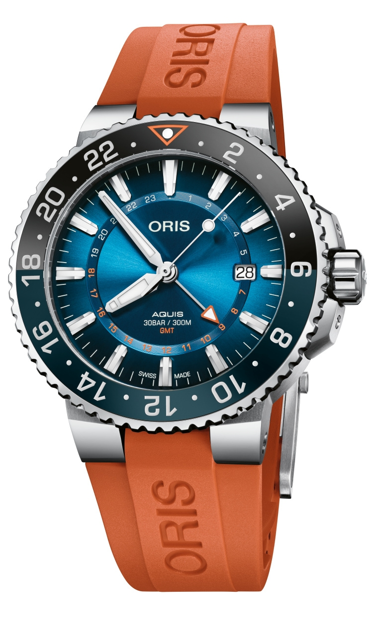 01 798 7754 4185-Set RS - Oris Carysfort Reef Limited Edition_LowRes_11973.jpg