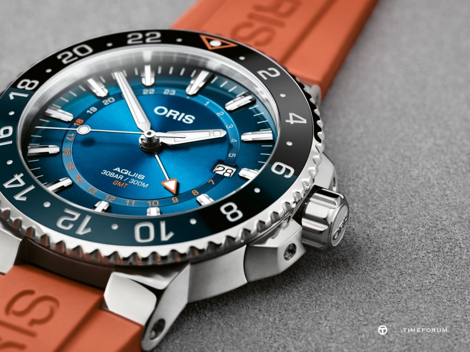 01 798 7754 4185-Set RS - Oris Carysfort Reef Limited Edition_LowRes_11999.jpg