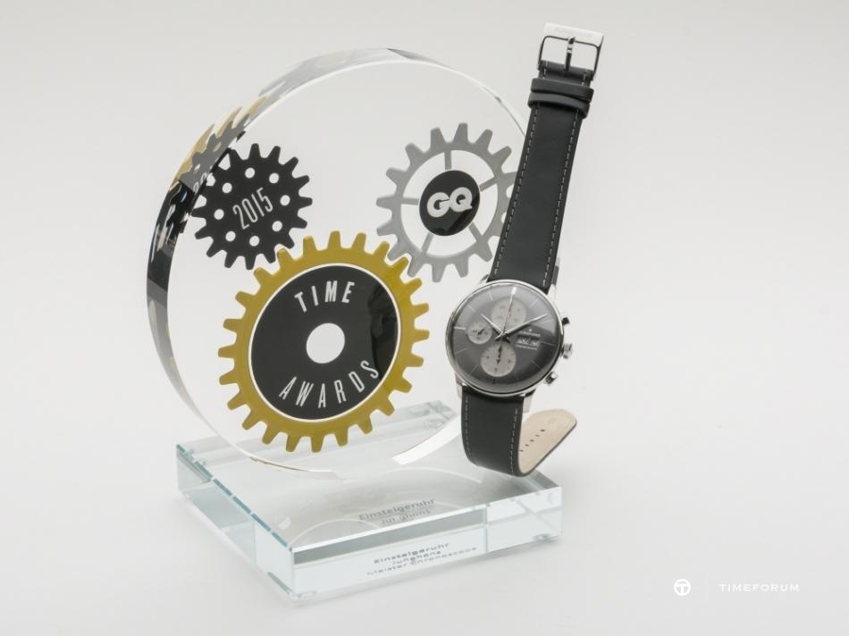 크기변환_2015 GQ Time Award_Junghans Meister Chronoscope.jpg