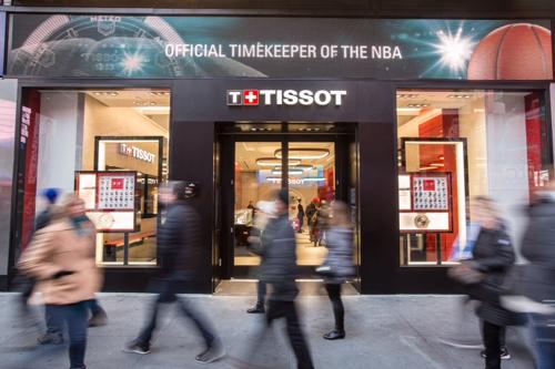 티쏘 뉴욕 타임스퀘어 부티크 이미지 컷_Exterior.jpg