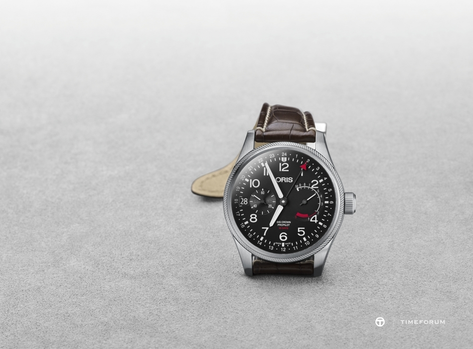 01 114 7746 4164-Set 1 22 72FC - Oris Big Crown ProPilot Calibre 114_HighRes_8259.jpg