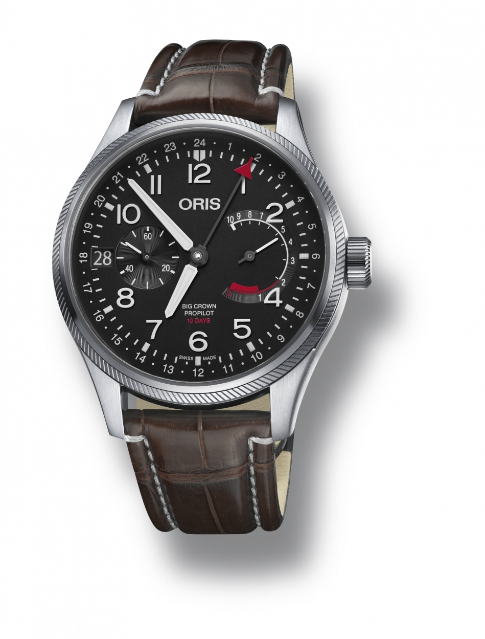 01 114 7746 4164-Set 1 22 72FC - Oris Big Crown ProPilot Calibre 114_HighRes_7914.jpg