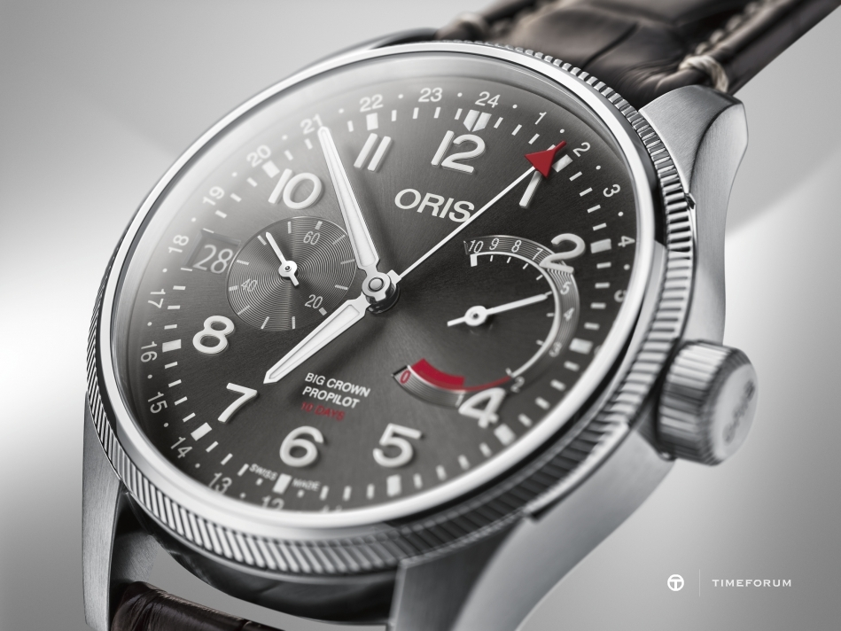 01 114 7746 4063-Set 1 22 72FC - Oris Big Crown ProPilot Calibre 114_HighRes_7908.jpg