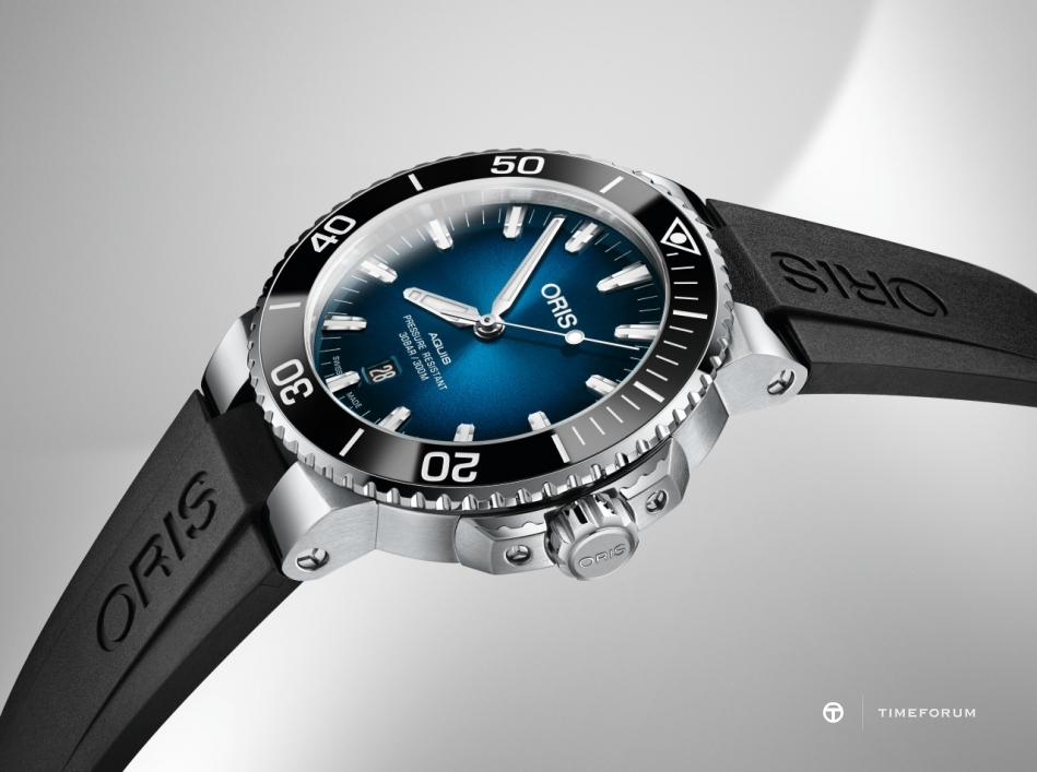 01 733 7730 4185-Set RS - Oris Clipperton Limited Edition_LowRes_8139.jpg