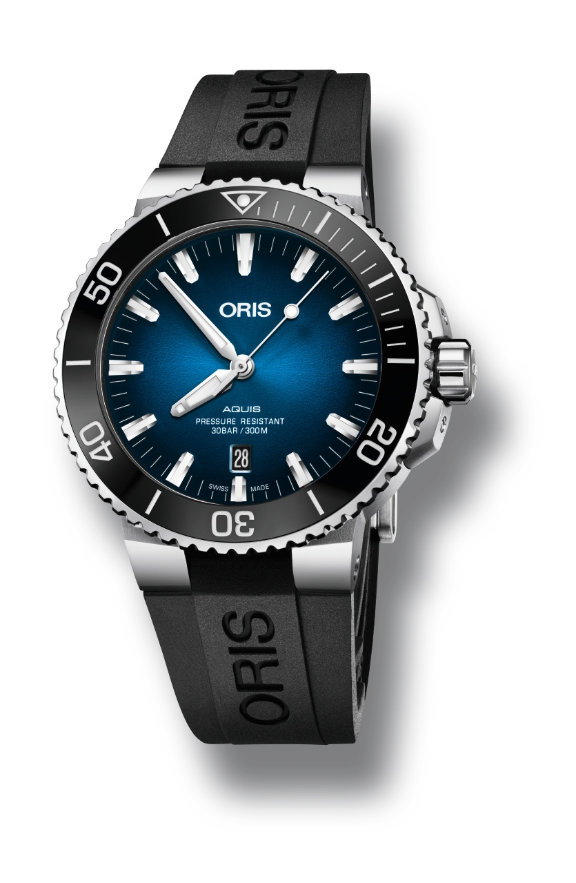 01 733 7730 4185-Set RS - Oris Clipperton Limited Edition_LowRes_7755.jpg