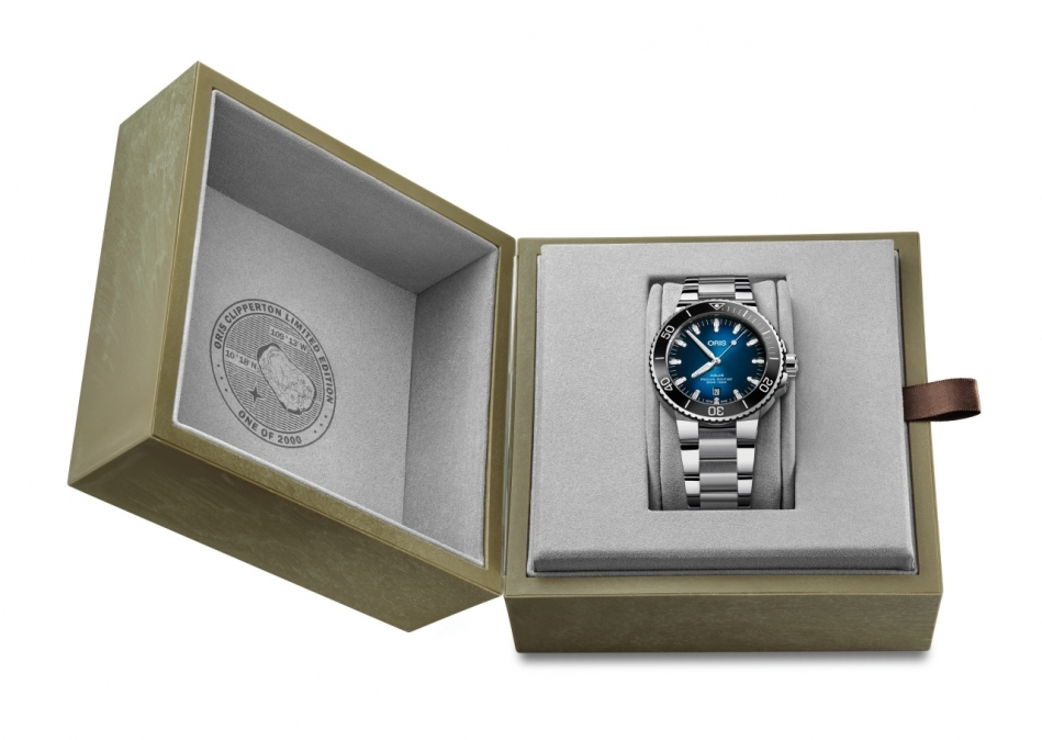 01 733 7730 4185-Set MB - Oris Clipperton Limited Edition_LowRes_7814.jpg