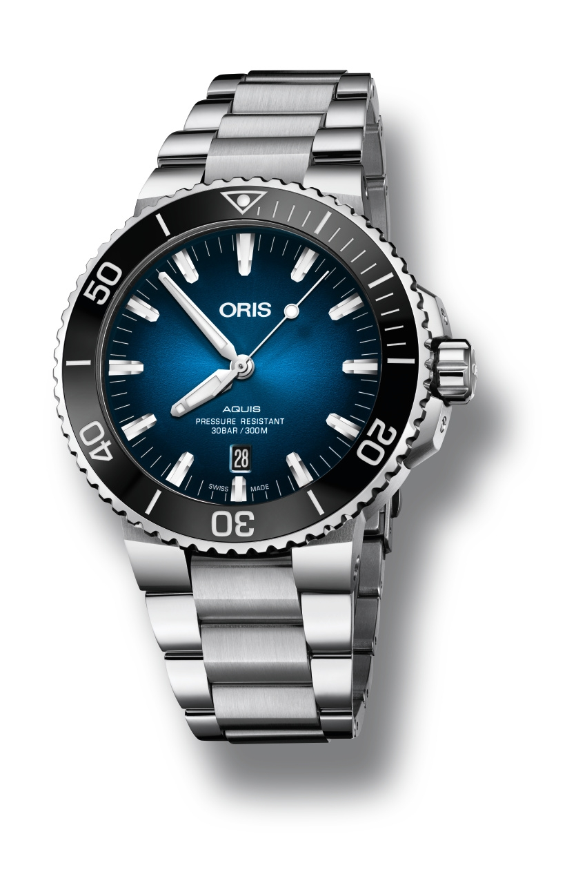 01 733 7730 4185-Set MB - Oris Clipperton Limited Edition_LowRes_7754.jpg