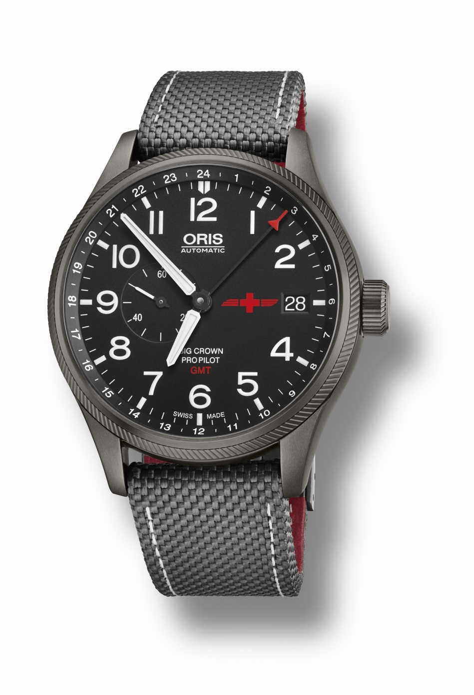 01 748 7710 4284-Set - Oris GMT Rega Limited Edition_HighRes_7507.jpg