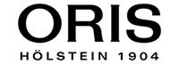 oris_logo.jpg