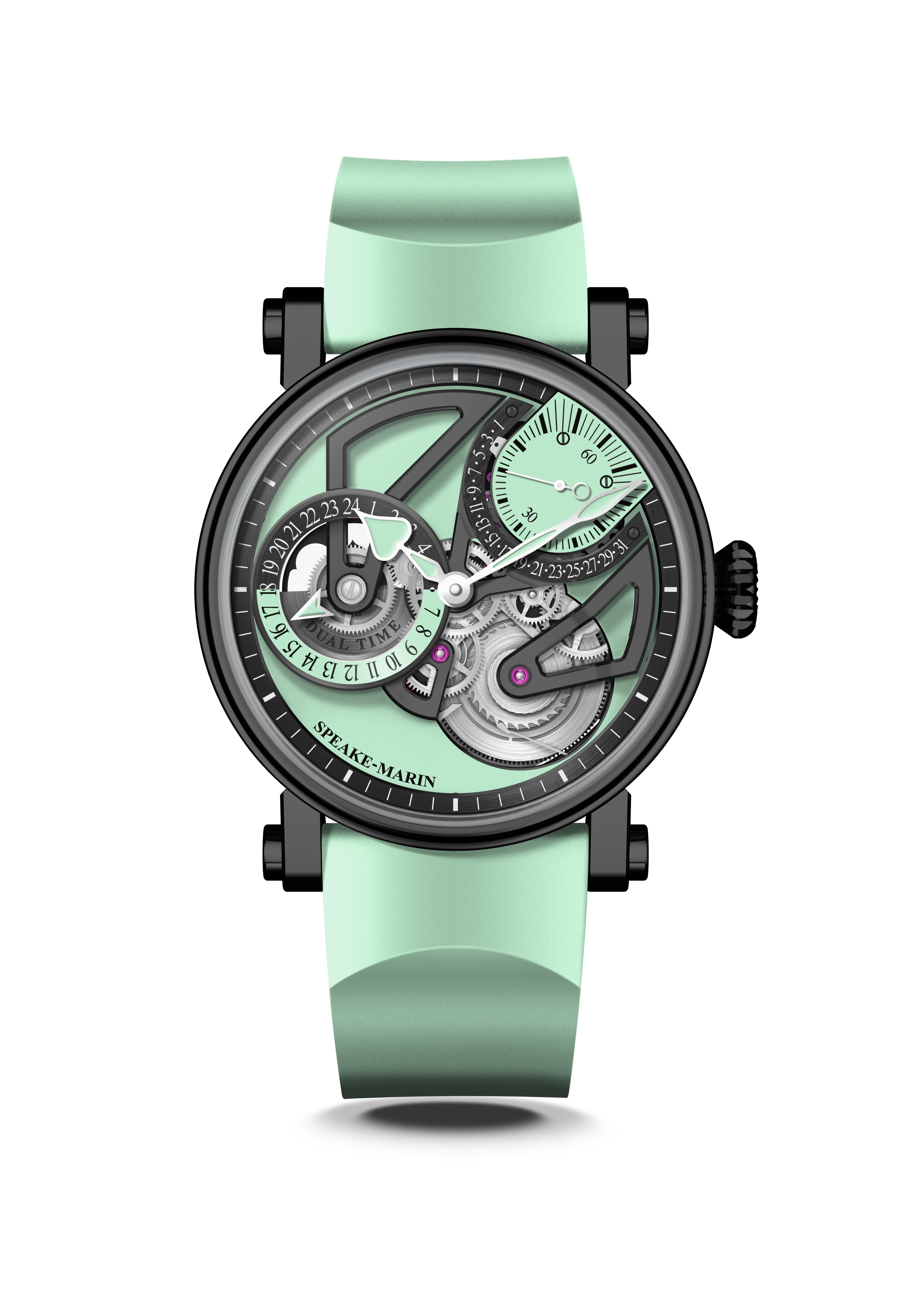 DUAL TIME_MINT_38TI_FRONT_WH.jpg