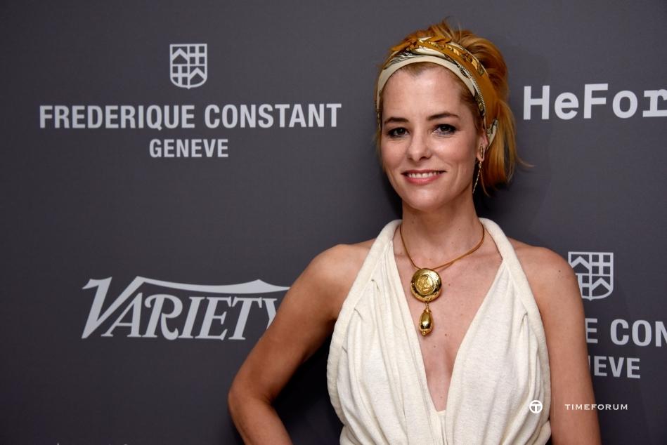 Frederique_Constant_Cannes_2015_Actress_Parker_Posey_2.jpg