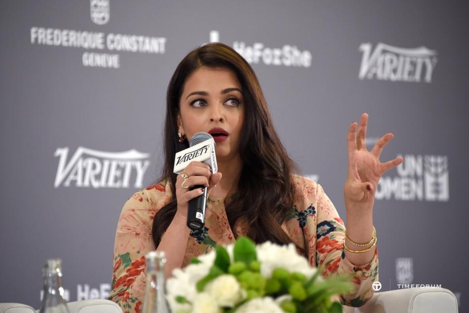 Frederique_Constant_Cannes_2015_Actress_Aishwarya Rai_Bachchan.jpg