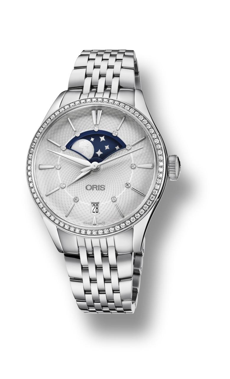 01 763 7723 4951-07 8 18 79 - Oris Artelier Grande Lune, Date Diamonds_LowRes_6843.jpg