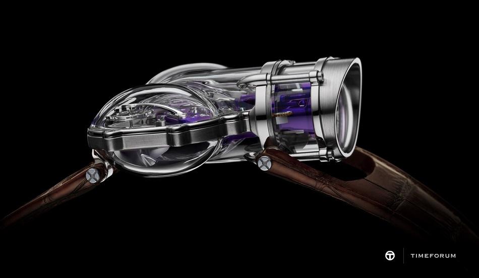MBandF_HM9_SV_WG_Purple_Profile_Lres.jpg